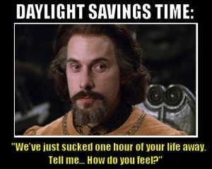 daylight-savings-running